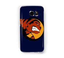 Galactic Ranger Ratchet Samsung Galaxy Case/Skin