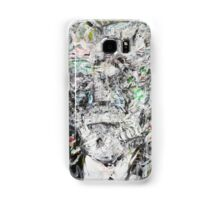 SIGMUND FREUD Samsung Galaxy Case/Skin