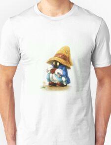 Baby Vivi Unisex T-Shirt