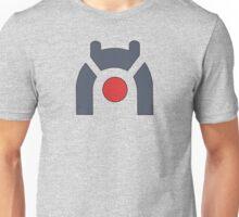 Batman HARDAC Unisex T-Shirt