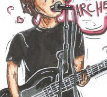 Archers Sticker