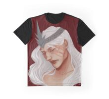 Andraste Graphic T-Shirt