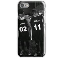 Jc Caylen & Kian Lawley Phone Case iPhone Case/Skin
