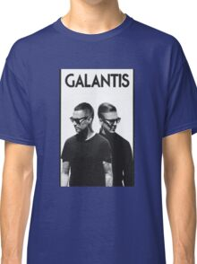 galantis photoshot Classic T-Shirt