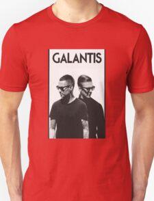 galantis photoshot Unisex T-Shirt