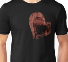 Heart You Unisex T-Shirt