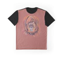 Simple Things Graphic T-Shirt