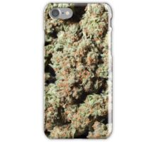 Weed Skin iPhone Case/Skin