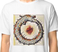 For mistic souls Classic T-Shirt