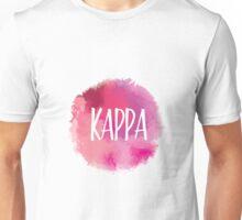 Kappa's It Unisex T-Shirt