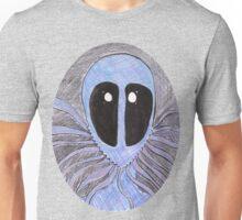 Squid Mask! Unisex T-Shirt