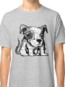 Murdoc Classic T-Shirt