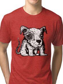 Murdoc Tri-blend T-Shirt