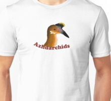 azhdarchids are awesome  Unisex T-Shirt
