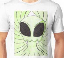 Cutethulu Unisex T-Shirt