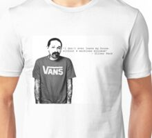 8 Machines Minimum! Unisex T-Shirt