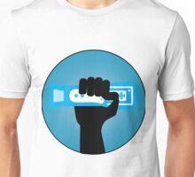 Wii Gamer Unisex T-Shirt