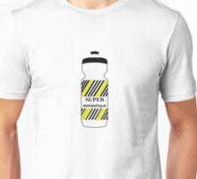 Domestique Unisex T-Shirt
