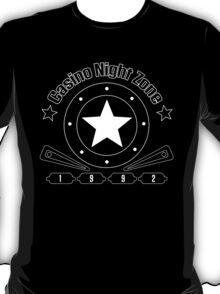 Cha-Chin' (Sonic the Hedgehog) T-Shirt
