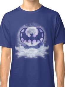 Darkness Ambassador Classic T-Shirt