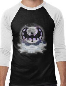 Darkness Ambassador Men's Baseball ¾ T-Shirt