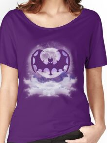 Darkness Ambassador Women's Relaxed Fit T-Shirt