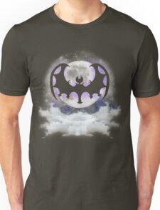 Darkness Ambassador Unisex T-Shirt