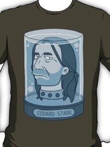 Eddard Stark T-Shirt