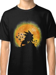 Light Ambassador Classic T-Shirt