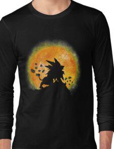 Light Ambassador Long Sleeve T-Shirt