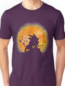 Light Ambassador Unisex T-Shirt