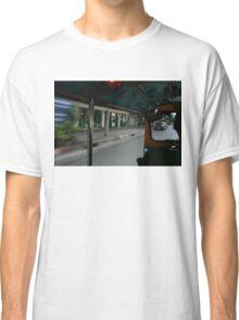 Bangkok, Thailand Classic T-Shirt