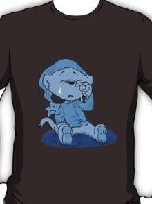 Ferald Crying T-Shirt