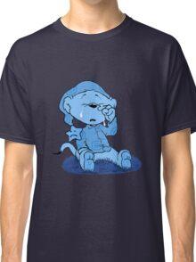 Ferald Crying Classic T-Shirt