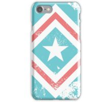Patriot Icon iPhone Case/Skin