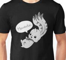 Momintai!  Unisex T-Shirt