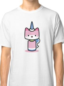 Hello Unikitty Classic T-Shirt
