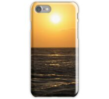 Slow Glow iPhone Case/Skin