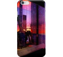 space is fabulous iPhone Case/Skin