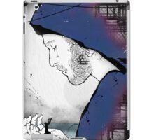 Masamune iPad Case/Skin