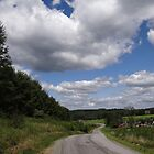 The long and winding road by vigor
