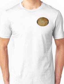 I Asked Unisex T-Shirt