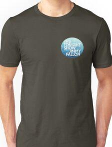 ocean jimmy fallon Unisex T-Shirt