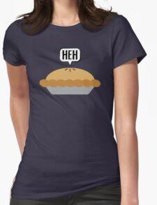 Heh, Frey Pie, Manderly Pie T-Shirt