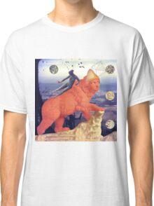 ©@®®ie®°°°° Classic T-Shirt