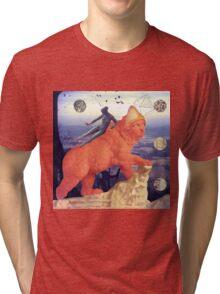 ©@®®ie®°°°° Tri-blend T-Shirt