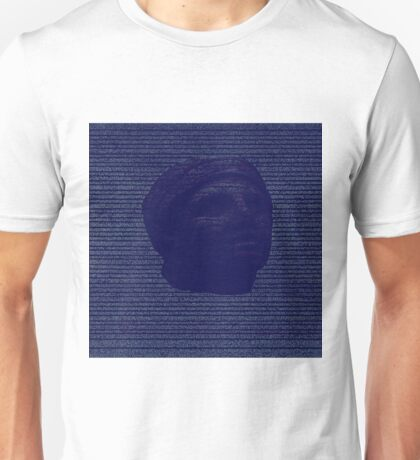 In Shadow Unisex T-Shirt
