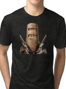 THE DOLLOP Tri-blend T-Shirt