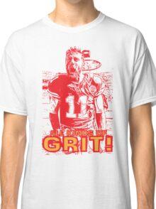 Gritty! Classic T-Shirt