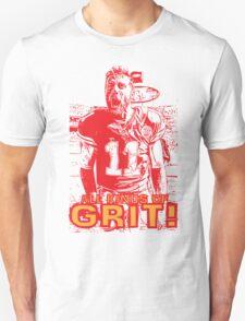 Gritty! Unisex T-Shirt
